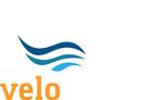 Velo Saimaa logo